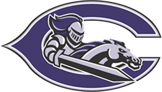 Chantilly Chargers